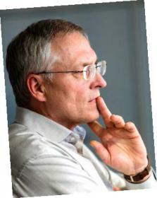 Axel Schmidt: Referent für Ministerial- und Rechtsangelegenheiten im Amt für Arbeitsschutz des Bundeslandes