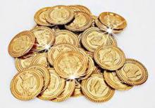 Liquiditätssicherung in der Corona-Krise
