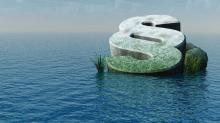 Der Deutsche Boots- und Schiffbauer- Verband hilft seinen Mitgliedern bei Rechtsfragen.