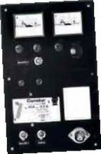 Die ersten Panels und Ladegeräte von philippi
