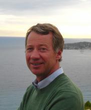 DBSV-Geschäftsführer bleibt Vizepräsident der ICOMIA