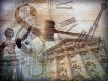 Rechtsfragen - erklärt beim DBSV