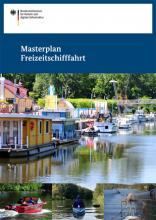 Masterplan Freizeitschifffahrt
