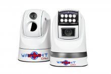 Die innovativen YACHTcam- und YACHTbeam-Produkte sind ab sofort in Europa über YACHTLITE/Stefan Wienecke GmbH, Hannover, erhältlich.